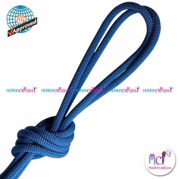 cuerda-comp.-azul