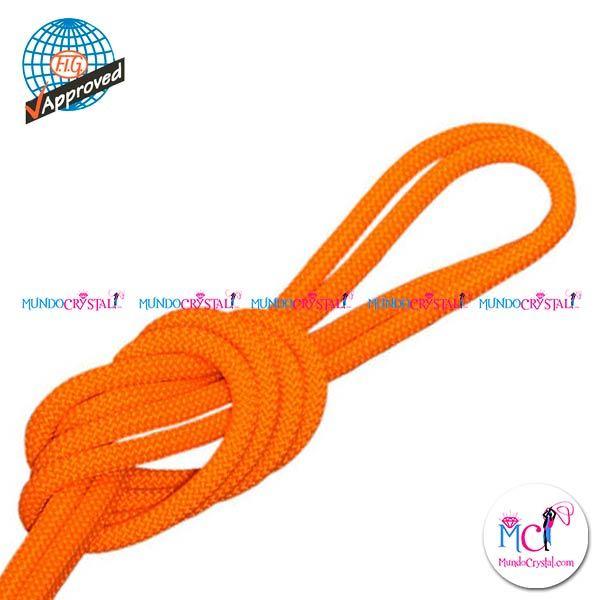 cuerda-comp.-naranja-fluor