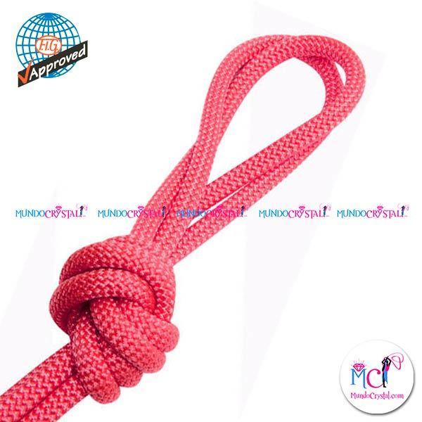 cuerda-comp.-rosa-corallo
