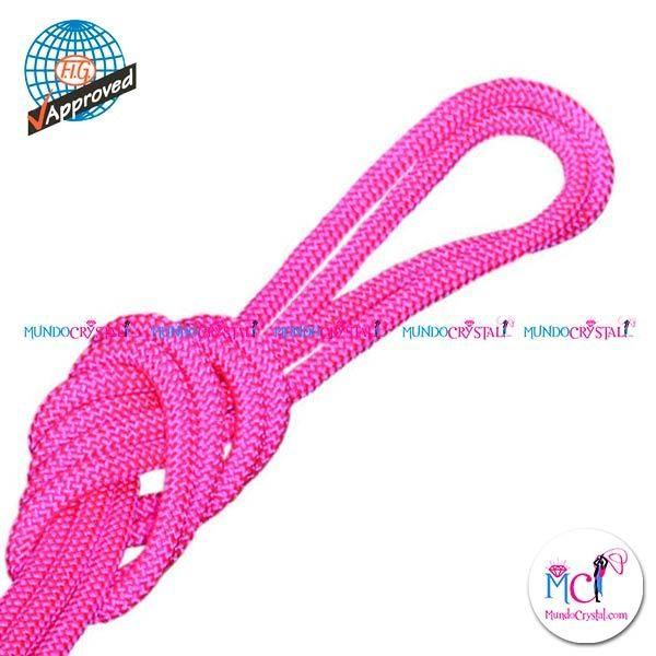 cuerda-comp.-rosa-fluor