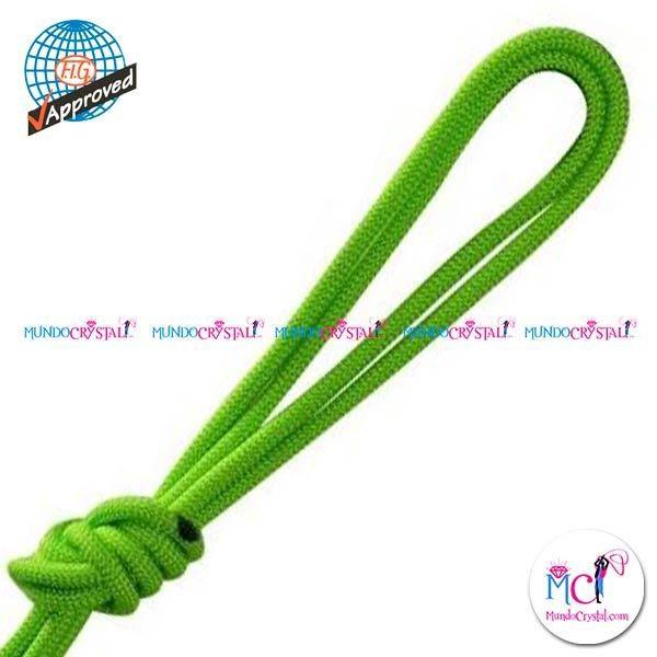 cuerda-comp.-verde-fluor