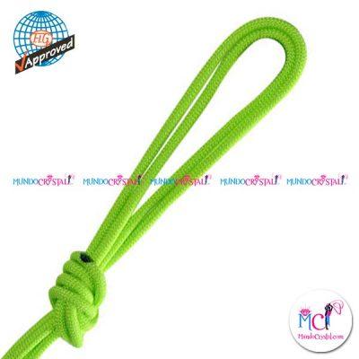 cuerda-comp.-verde-limon