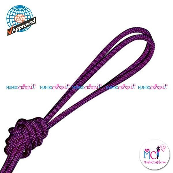 cuerda-comp.-violeta
