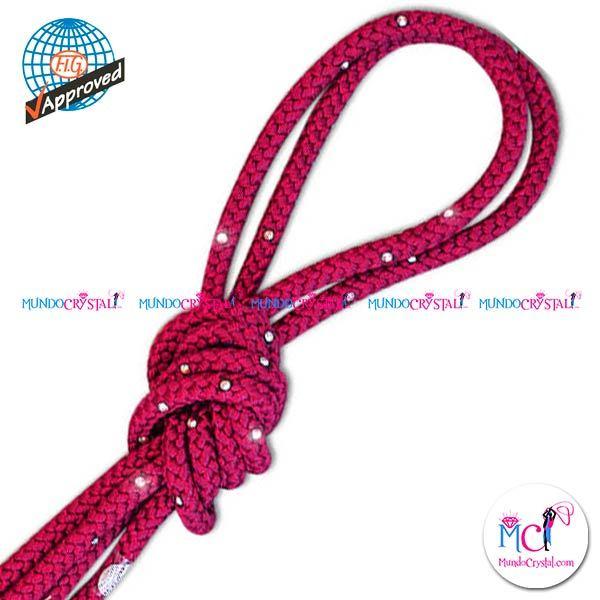 cuerda-magenta-swarovski