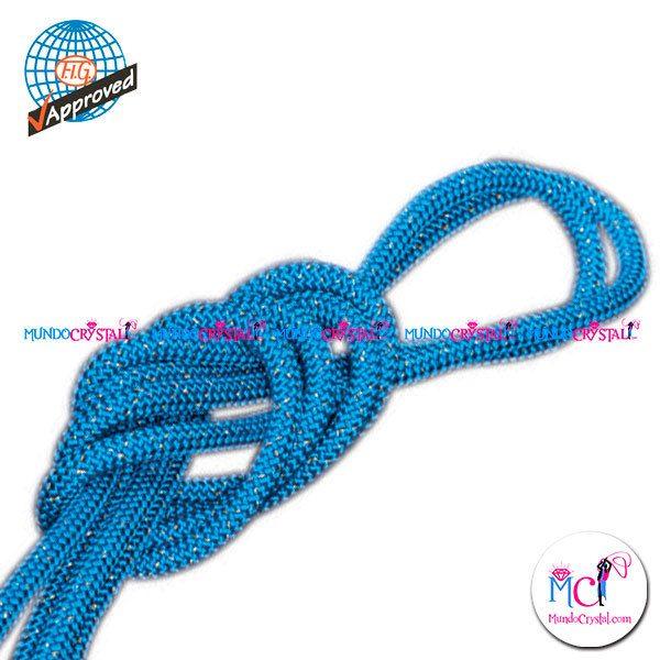 cuerda-metalizada-azul-oro