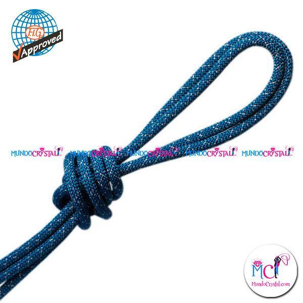 cuerda-metalizada-azul-plata