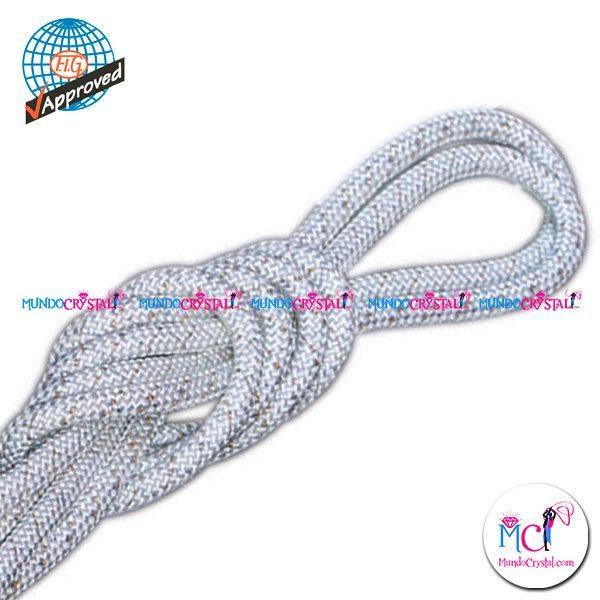 cuerda-metalizada-blanca-oro