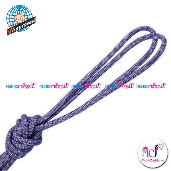 cuerda-metalizada-lila-plata