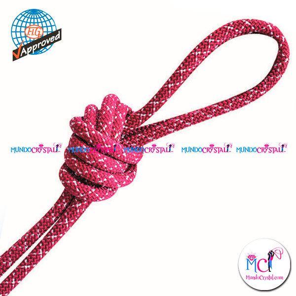 cuerda-metalizada-magenta