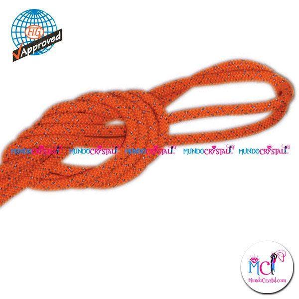 cuerda-metalizada-naranja-fluor-plata