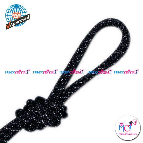 cuerda-metalizada-negra-plata