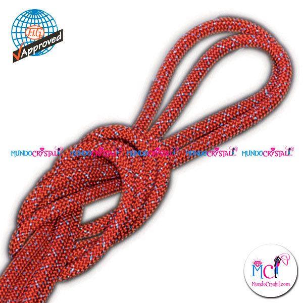 cuerda-metalizada-roja-plata