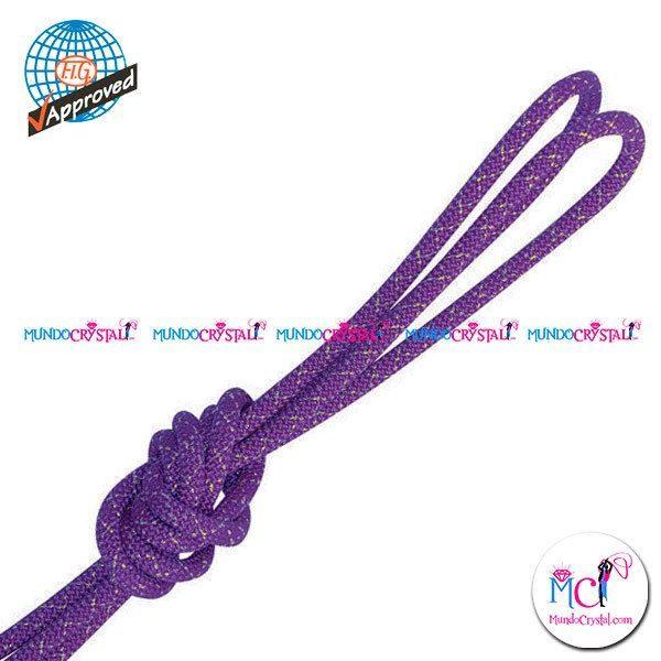 cuerda-metalizada-violeta-oro