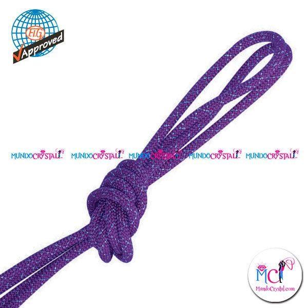 cuerda-metalizada-violeta-plata