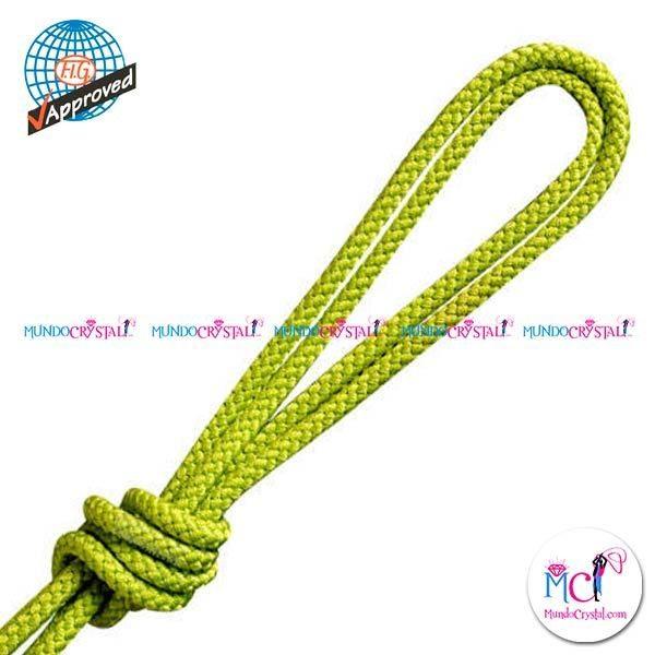 cuerda-patraso-amarilla-fluor