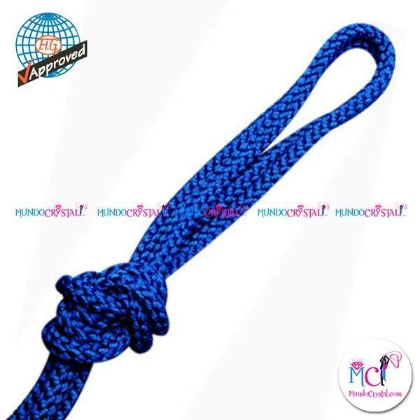 cuerda-patraso-azul