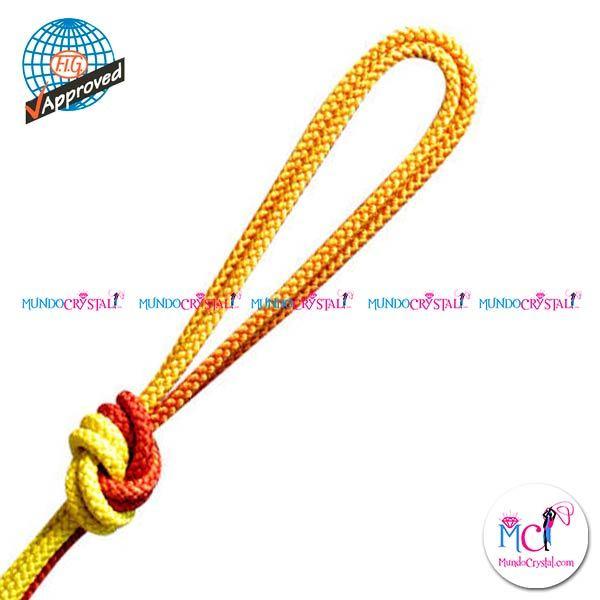 cuerda-patraso-multicolor-amarilla-naranja-rojo
