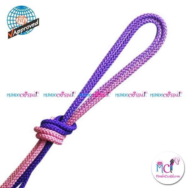 cuerda-patraso-multicolor-azul-rosa-lila