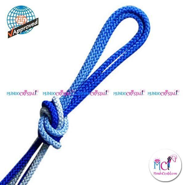 cuerda-patraso-multicolor-azul-y-blanco