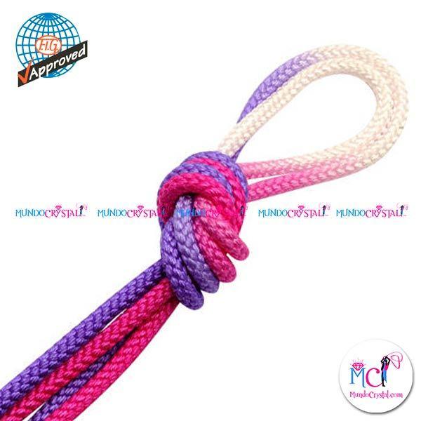 cuerda-patraso-multicolor-fuchsia-lila-blanco