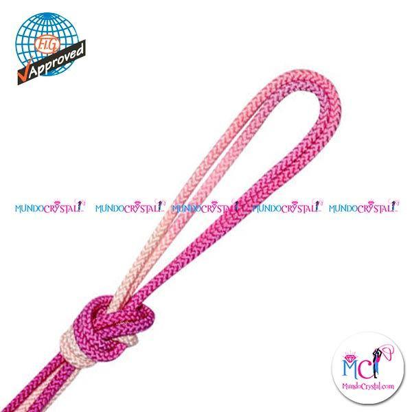 cuerda-patraso-multicolor-fuchsia-rosa