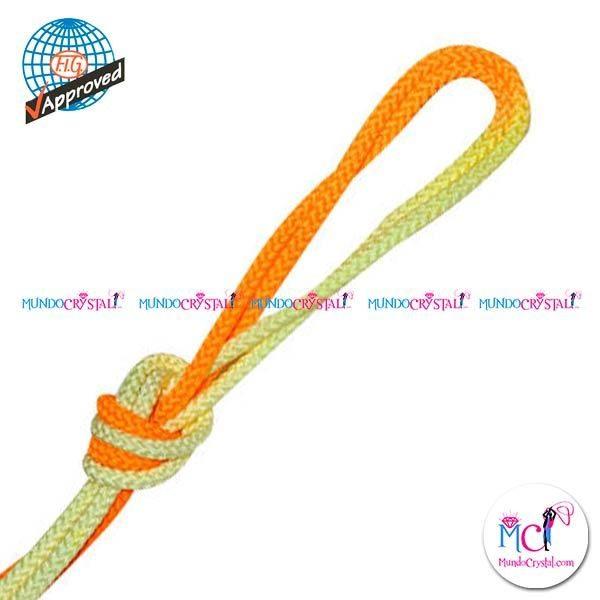 cuerda-patraso-multicolor-naranja-amarillo