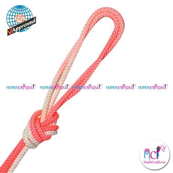 cuerda-patraso-multicolor-rosa-coral-blanco