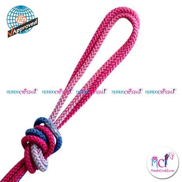 cuerda-patraso-multicolor-rosa-fuchsia-azul