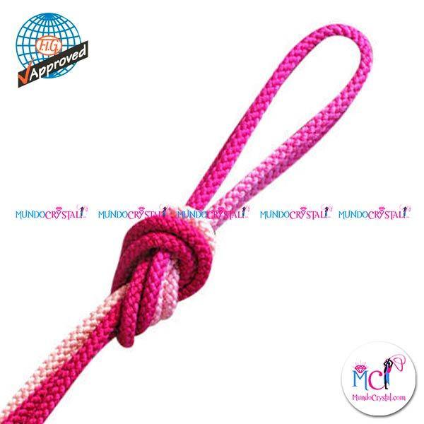 cuerda-patraso-multicolor-rosa-fuchsia-blanco