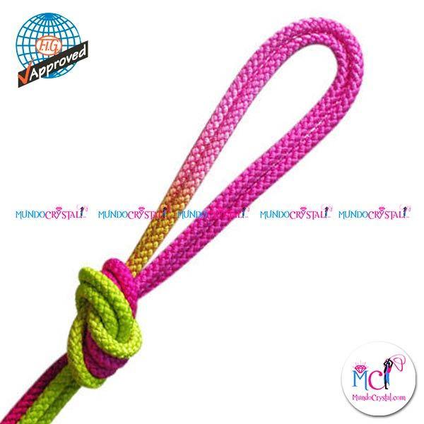 cuerda-patraso-multicolor-rosa-fuchsia-verde