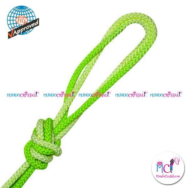 cuerda-patraso-multicolor-verde-lima