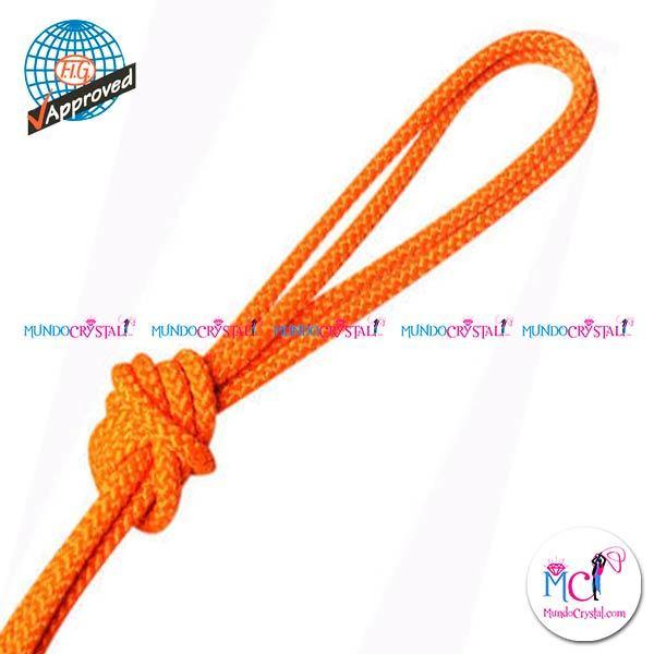 cuerda-patraso-naranja-fluor