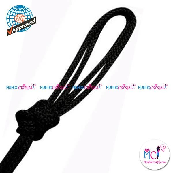 cuerda-patraso-negra