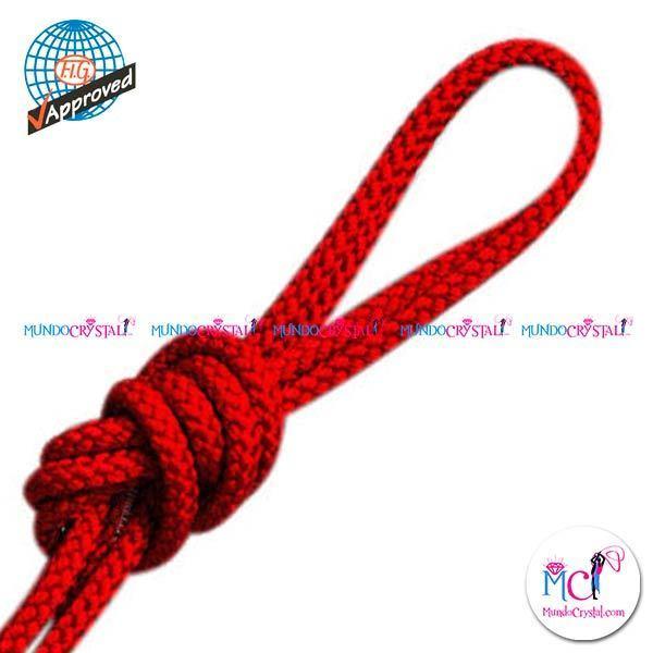 cuerda-patraso-roja
