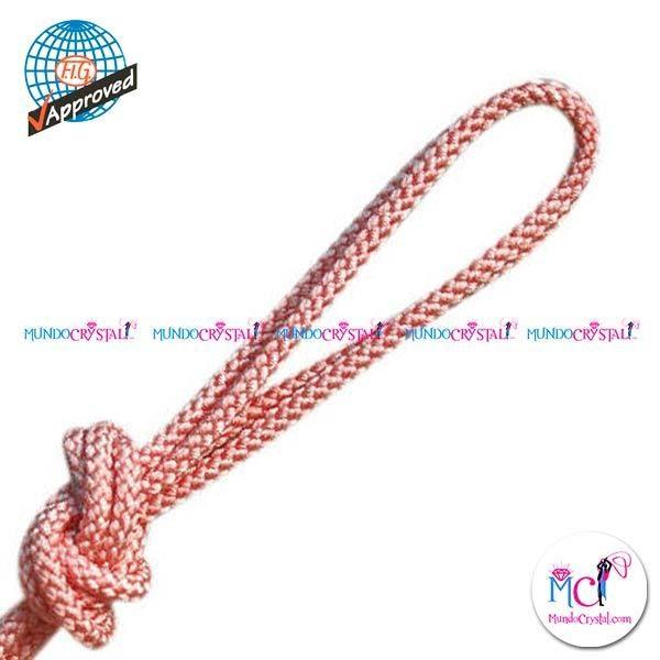 cuerda-patraso-rosa-claro