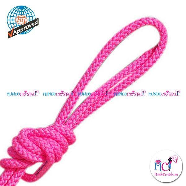 cuerda-patraso-rosa-fluor