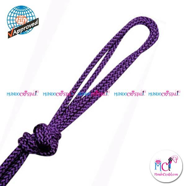 cuerda-patraso-violeta