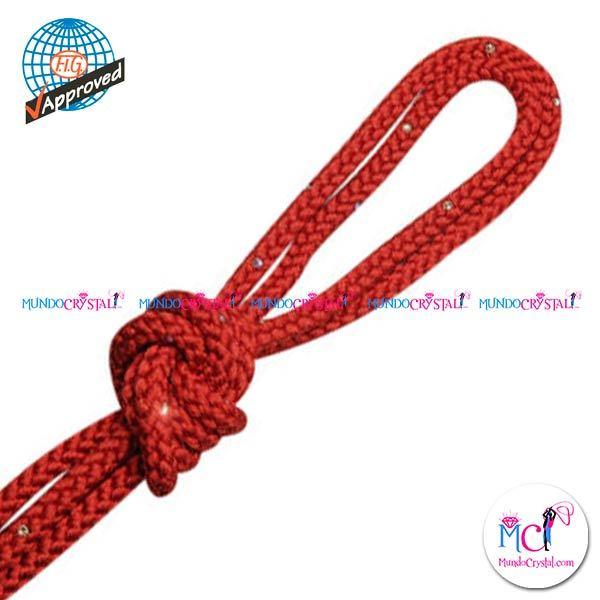 cuerda-roja-swarovski