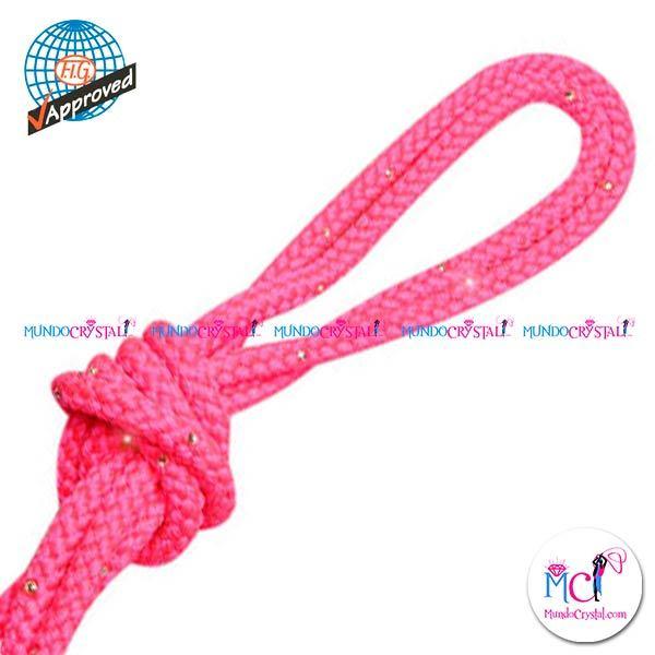 cuerda-rosa-swarovski
