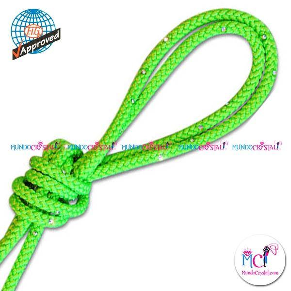 cuerda-verde-swarovski