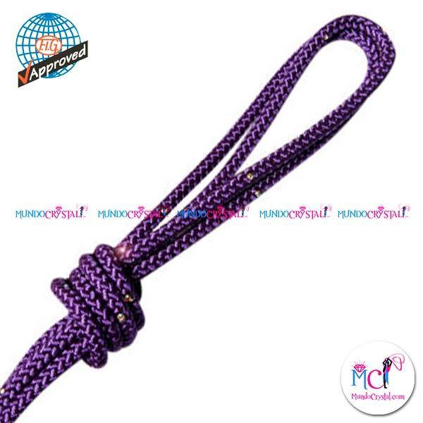 cuerda-violeta-swarovski