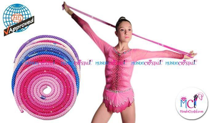 cuerdas-esfumadas-con-swarovski