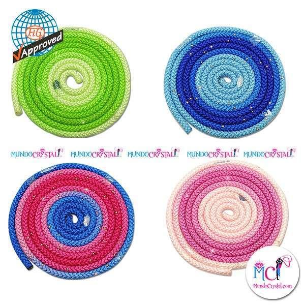 Swarovski Multicolor