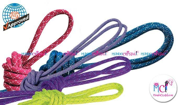 cuerdas-multicolor-pastorelli