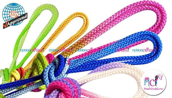 cuerdas-patrasso-multicolor-pastorelli