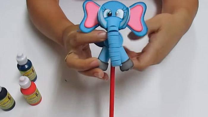 elefante_gomaeva