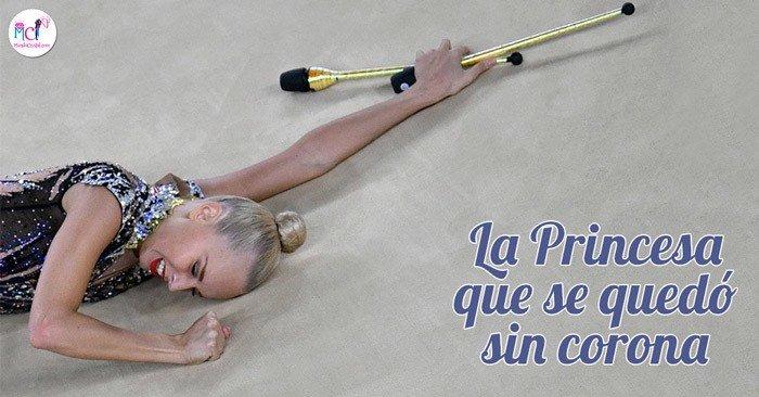 princesa-sin-corona