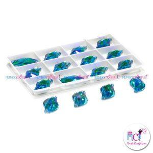 shape-aquamarine-ab