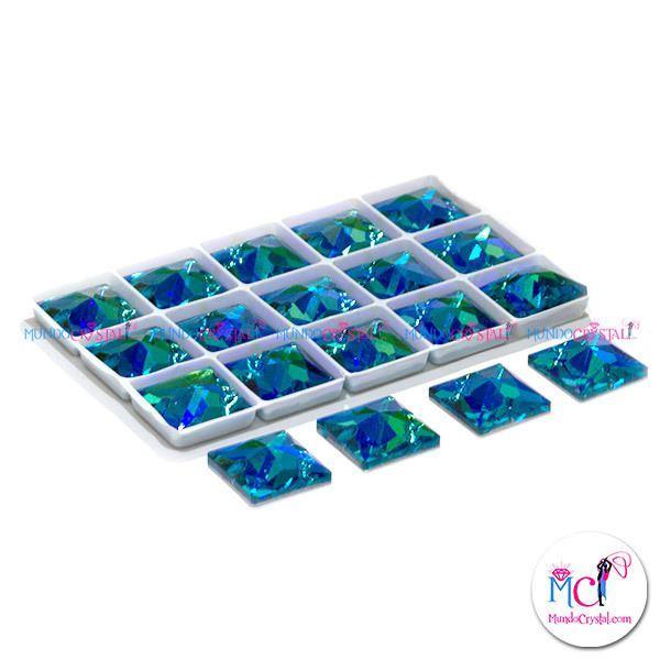 square-aquamarine-ab