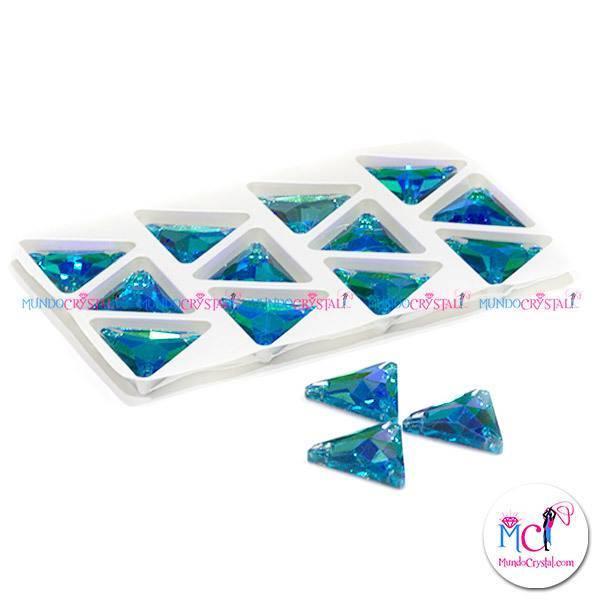 triangle-aquamarine-ab